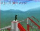 XOPS ONLINE MOD 「爆弾ロケットCombat2.41」