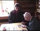 【ニコニコ動画】伝説の狙撃手 シモ・ヘイヘ サイン会を解析してみた