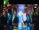インド映画「Kaho Naa...Pyaar Hai」-Dil ne dil ko