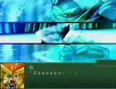 GONG 超音質改 低音ブースターver の強化版