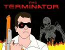 AVGNがターミネーター1を遊ぶ(Ep70)(前編) thumbnail