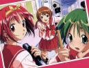 TVアニメ ToHeart ED2曲 Full