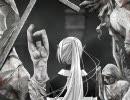 【デモ&OP】40歳オヤジがお気に入りの乙女ゲーム【その2】