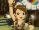 THE IDOLM@STER アイドルマスター エージェント夜を往く by 亜美@とかち