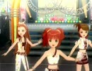 【アイドルマスター】 LOVE MACHINE (DDR solo2000)