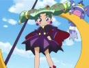 【MAD】【ふしぎ星の☆ふたご姫Gyu!】 暗黒王女