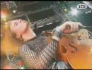Apocalyptica - Master of Puppets (Live 2001)