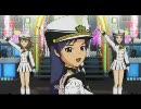 【ニコニコ動画】アイドルマスター サクラ大戦「恋の発車オーライ!」帝劇三人娘を解析してみた