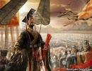 【ニコニコ動画】【HR】呉の滅亡、晋の中華統一。後編を解析してみた