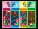 Wii版ぷよぷよ! 友達と対戦「でかぷよ」