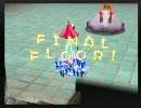 【ピクミン2】チャレンジモード【実況プレイ】その8