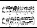 【ピアノ】 無駄に難しいカービィ・グルメレース
