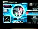 DJMAX Portable 2 - Good Bye(5BHD) HS×4.5