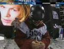 【スノーボード】WINTER X-GAMES '09 SUPERPIPE決勝