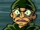 【MAD】 グルグル使いが倒せない(カラオケ) 【魔法陣グルグル】