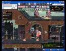 [ラテール] ブレイダーのチェペル4ソロ thumbnail