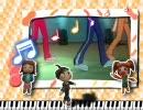 【ニコニコ動画】真 少し楽しくなる パレードっぽいアイマス 【クレイアニメ×ダンス】を解析してみた