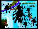 【さぼてん杯】マリオカート実況プレイ168【ブンブン実況】