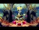 鏡音リンカヴァー曲 「炉心融解(Hard-R.K.mix)」 thumbnail