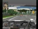 無免許が自動車教習シミュレーションゲーム「免許をとろう」を実況 7