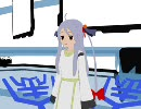ロミオとシンデレラを森之宮先生に歌わせてみた(800x600エン...