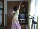 【こずえ】胸さわぎスカーレットを踊ってみた