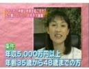 勘違い女 thumbnail