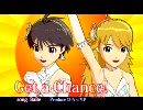"BaBe ""Get a Chance!"" Feat. Miki and Makoto by HirocchiP"