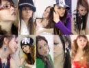 http://tn-skr.smilevideo.jp/smile?i=7234263