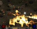 Diablo II:Lord of Destruction パラディン編