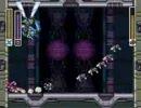 ヌルゲーマーのロックマンX3 その6