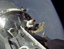 【ニコニコ動画】【アポロ】 船外活動 (アポロ9号)を解析してみた