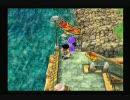 初実況初プレイ「PS2版ドラクエ5」_part12 thumbnail