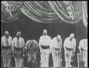 L'Homme-orchestre(一人オーケストラ)【1900】