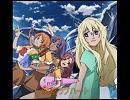 マクロスF オズマ&キャシー&ボビー「突撃ラブハート」 thumbnail