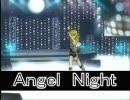 アイマス Angel Night 美希 リメイクver