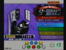 サイレントEX pop'n music17 THE MOVIE thumbnail