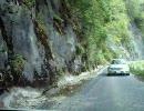 【車載動画】会津若松→新潟(復路) Part5【国道459号線、やや酷道】