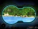 [洋ゲ普及促進] Far Cry やりすぎHDR Part06