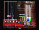 beatmania IIDX 歴代ボス 11 RED