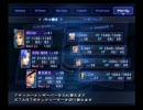 Xenosaga EP2 緒方星四郎の魔人と邪神の力で実況プレイ 35