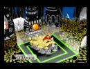 ペーパーマリオRPG実況プレイpart14 thumbnail
