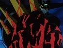 真(チェンジ!!)ゲッターロボ 世界最後の日 名場面集⑩ thumbnail