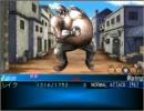 RPGツクール2000のゲーム セラフィックブルーをプレイ15