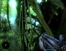 [洋ゲ普及促進] Far Cry やりすぎHDR Part10