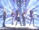 JAM Project singing B'z-Ultra Soul thumbnail