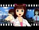 【ニコニコ動画】アイドルマスター 春香 『春~spring~』を解析してみた