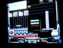 CS beatmania IIDX 15 DJT  Do it!!Do it!!(黒) thumbnail