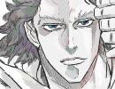 【ジョジョ第3部】うろ覚えで振り返る 承太郎の奇妙な冒険 PART16 thumbnail