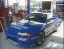 GT-R~Welcome To My FanClub's Night!